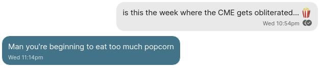 popcorn chat
